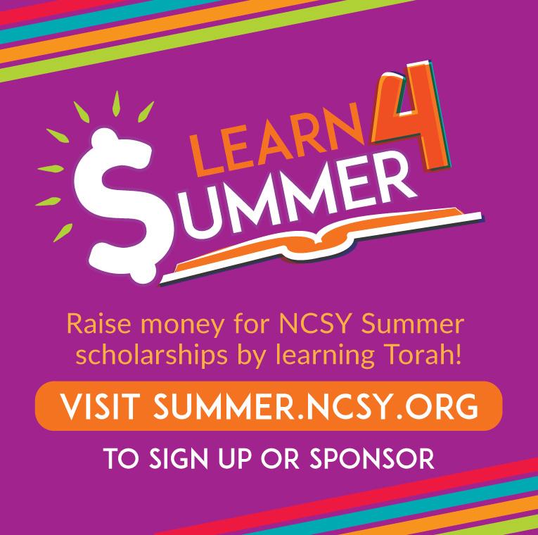 Learn 4 Summer Logo (Facebook Ad)
