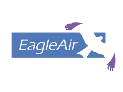 eagleair