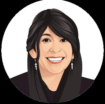 Rachel Olson Graphic and Web Designer
